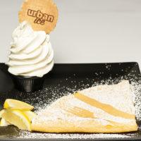 lemon-crepe